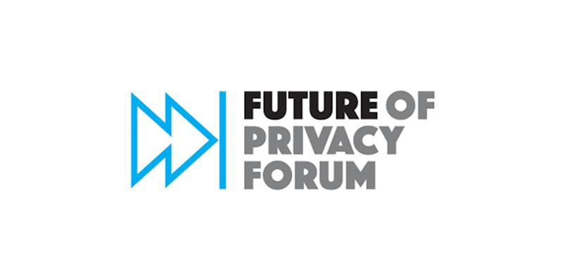 future of privacy forum